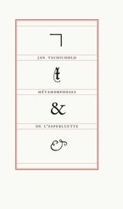 Métamorphoses de lesperluette.pdf