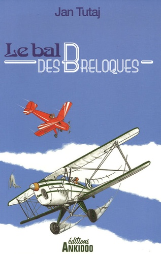 Jan Tutaj - Le bal des Breloques.