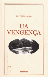 Goodtastepolice.fr Ua Vengença - Edition en occitan Image