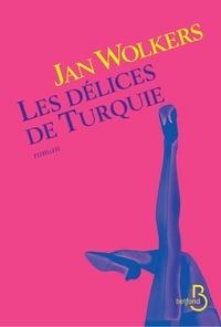 Jan Wolkers - Les délices de Turquie.