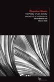 Jan Zwicky et Darren Bifford - Chamber Music - The Poetry of Jan Zwicky.