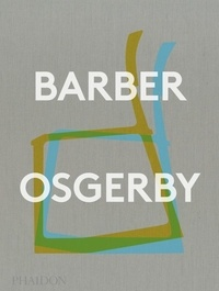 Barber Osgerby Projects.pdf