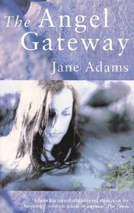 Jane Adams - .