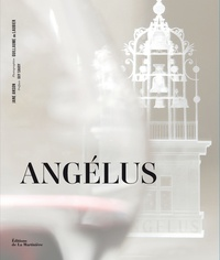 Jane Anson - Angélus.