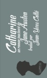 Jane Austen - Catharine.