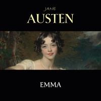 Jane Austen et Maria Therese - Emma.
