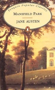 Jane Austen - .