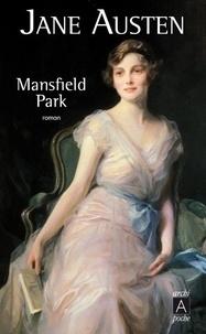 Jane Austen - Mansfield Park - Ou les trois cousines.