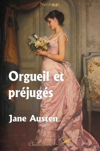 Orgueil et préjugés - 9782368860786 - 0,99 €