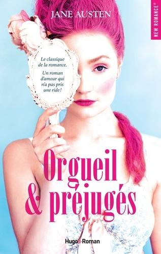 Orgueil et préjugés - Jane Austen, Valentine Leconte, Charlotte Pressoir - Format ePub - 9782755627350 - 2,99 €