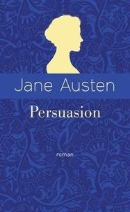 Persuasion - Edition collector.pdf