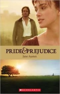 Goodtastepolice.fr Pride and Prejudice Image