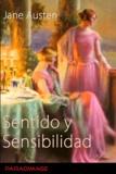 Jane Austen - Sentido y Sensibilidad.