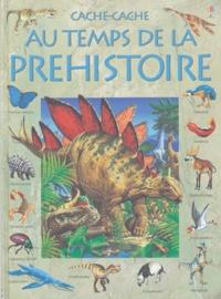 Au temps de la préhistoire.pdf