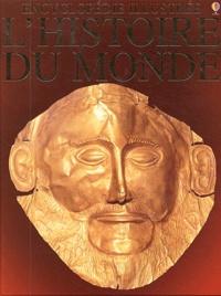 Era-circus.be L'Histoire du Monde - Encyclopédie illustrée Image