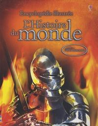 LHistoire du monde - Encyclopédie illustrée.pdf