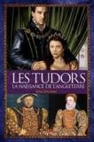 Jane Bingham - Les Tudors - La naissance de l'Angleterre.