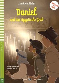 Daniel und das ägyptische Grab.pdf