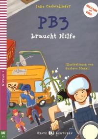 PB3 braucht Hilfe.pdf