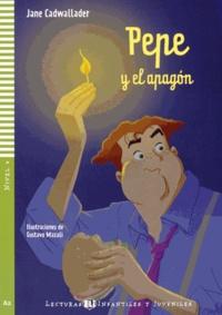 Pepe y el apagón.pdf