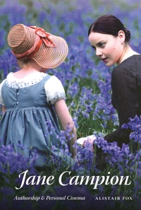 Jane Campion - Authorship and Personal Cinema.