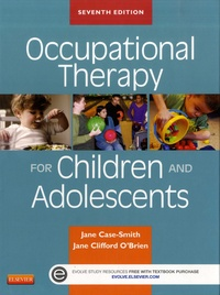 Accentsonline.fr Occupational Therapy for Children and Adolescents Image