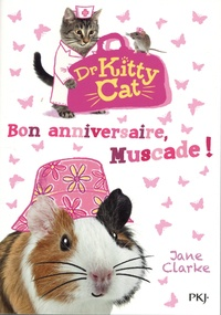 Dr Kitty Cat Tome 5.pdf