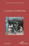 Jane Cobbi - L'animal nourricier.