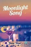 Jane Deer - Moonlight Song.