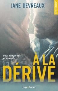 Jane Devreaux - NEW ROMANCE  : A la dérive -Extrait offert-.
