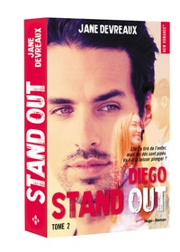 Stand out Tome 2.pdf