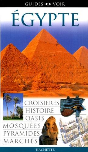 Jane Dunford et Joann Fletcher - Egypte.
