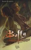 Jane Espenson et Georges Jeanty - Buffy contre les vampires Tome 6, saison 8 : Retraite.