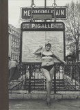 Jane Evelyn Atwood - Pigalle people - 1978-1979.