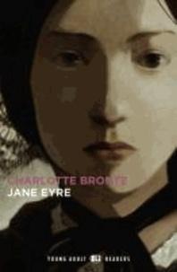 Jane Eyre - Englische Lektüre für das 4., 5. und 6. Lernjahr. B1.