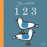 Jane Foster - 1 2 3.