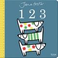 Jane Foster - 123.