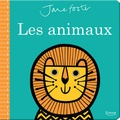 Jane Foster - Les animaux.