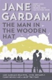 Jane Gardam - The Man in the Wooden Hat.
