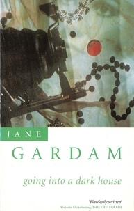 Jane Gardan - .