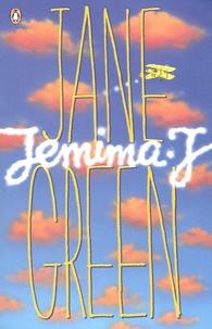 Jane Green - Jemima J.