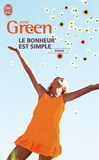 Jane Green - Le bonheur est simple.