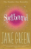 Jane Green - Spellbound.