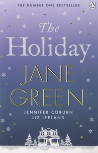 Jane Green - The Holiday.
