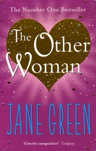 Jane Green - The Other Woman.