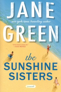 Jane Green - The Sunshine Sisters.
