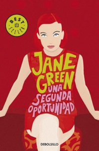 Jane Green - Una Segunda oportunidad.