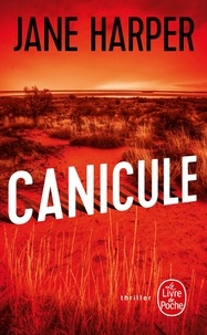 Canicule.pdf