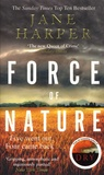 Jane Harper - Force of nature.