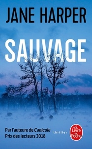 Ucareoutplacement.be Sauvage Image